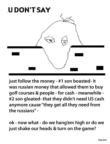 FollowTheMoney.jpg