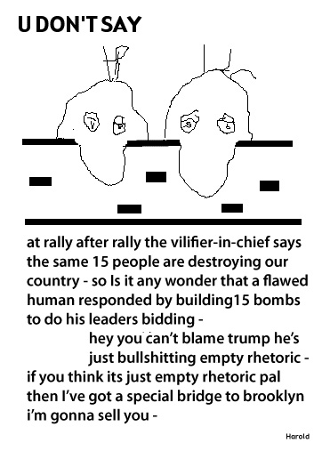 Vilifier-In-Chief.jpg