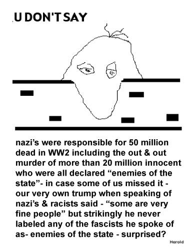 EnemiesOfTheState.jpg