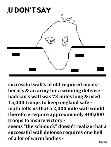 Wall2Wall.jpg