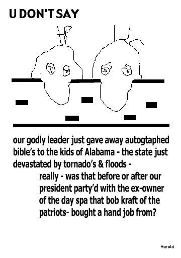 BiblesAndWhores.jpg