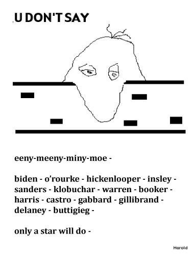 Eeny-Meeny-Miny-Moe.jpg