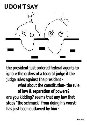Outlawed.jpg
