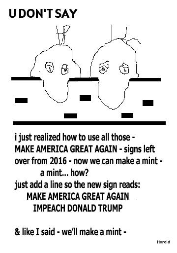 Signs4Sale.jpg
