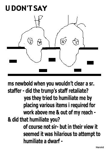 StandingTall.jpg