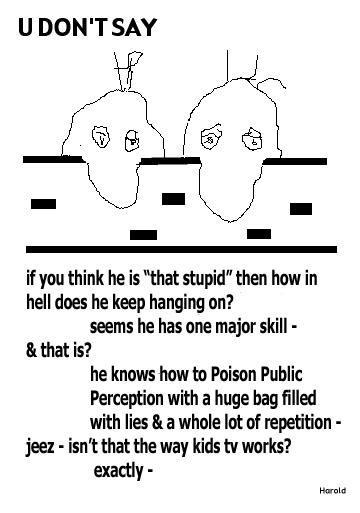 P-P-P.jpg