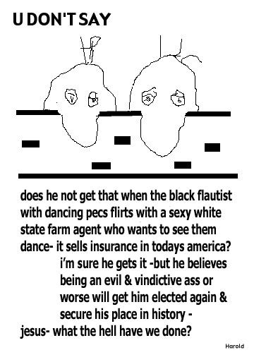 DancingPecs.jpg